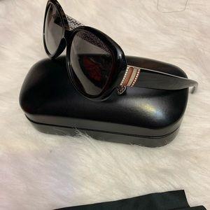 🕶 Authentic Coach sunglasses 🕶
